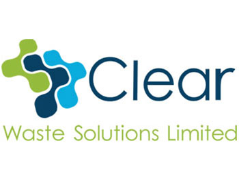 Clear Waste Solutions Limited