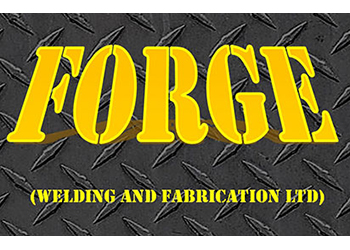 Forge Welding and Fabrication Limited