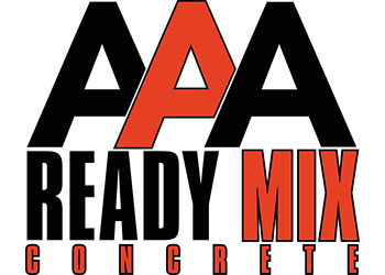AAA Readymix Concrete
