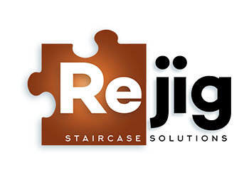 Rejig Staircase Solutions