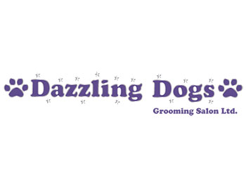 Dazzling Dogs Grooming Salon Ltd