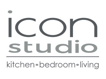 Icon Kitchen Studio