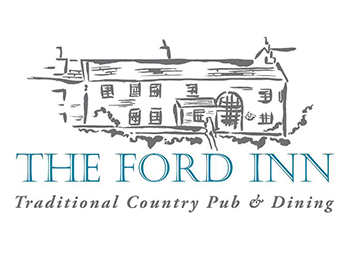 The Ford Inn