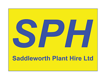 Saddleworth Plant Hire